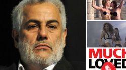 Much Loved, JLO à Mawazine, Femen, retour sur la folle semaine qui a secoué le