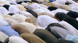 Début du ramadan: le 18 juin, la veille ou le