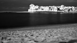 Drame de la plage de Oued Cherrat: le corps d'une neuvième victime