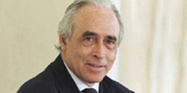 Accusation de corruption par un ex responsable de la FIFA: Saâd Kettani, président du comité d'organisation...