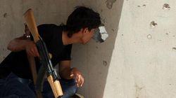 Irak: 11 morts dans une série d'attaques suicide de