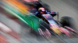 Formule 1: une tombola pour assister au Grand Prix d'Abu