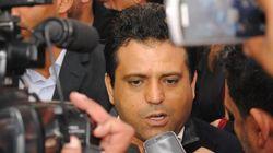 La HAICA appelle le gouvernement à enquêter sur des dépassements de la télé de Slim