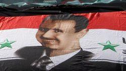 Syrie: l'armée reprend le contrôle d'un aéroport dans le