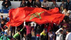 Le Maroc réfute les accusations de corruption pour l'organisation du Mondial 98, mais ne dit rien sur la Coupe du Monde