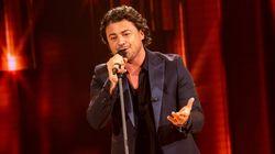 Il tenore Grigolo accusato di molestie: l'ex coach di Amici sospeso dalla Royal Opera