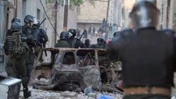 Ghardaïa: des émeutes à Berriane, un mort et plusieurs