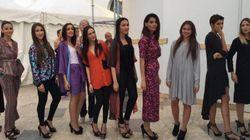 La Fashion Week défile discrètement à