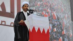 Le chef de l'opposition chiite bahreïnie condamné à 4 ans de