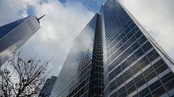 La banque des puissants Goldman Sachs s'ouvre à monsieur