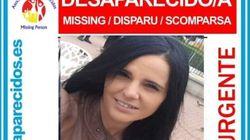Detienen a la pareja de Dana, la mujer desaparecida en junio en Arenas