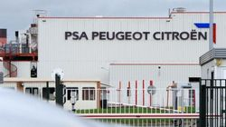 Peugeot-Citroën au Maroc, c'est pour