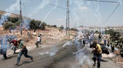 Un Palestinien tué par l'armée de