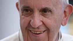 Vatican : premier procès d'un prélat au Vatican pour pédophilie le 11