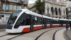 Les tramways d'Alger, de Constantine et d'Oran adaptent leurs horaires pour le