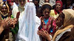 Le MP réclame cinq ans de plus pour la régularisation du mariage par la