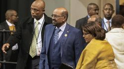 Sommet de l'UA: la justice sud-africaine tente de retenir le président