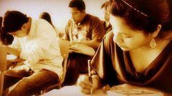 Fuites de sujets du bac sur Facebook : Le ministère de l'Education mène
