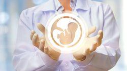 Un lien entre infertilité et cancer de la prostate mis à jour par une étude