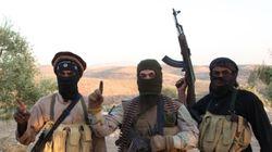 Environ 16% des radios arabes véhiculent des messages des