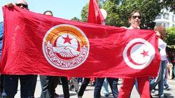 L'UGTT appelle les Tunisiens à traquer les groupes