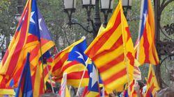 La Catalogne va ouvrir une délégation à