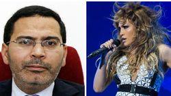 El Khalfi se prononce sur la HACA, Mawazine et