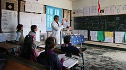 Le gouvernement tunisien décrète la réussite de tous les élèves de