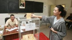 Parlement: Vote d'une loi pour améliorer la représentativité des femmes aux