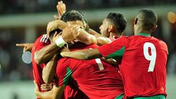 Qualifications pour la CAN 2017: Le Maroc s'impose difficilement face à la Libye