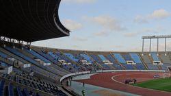 Le Maroc a le potentiel pour organiser la coupe du monde 2026 selon Mohand