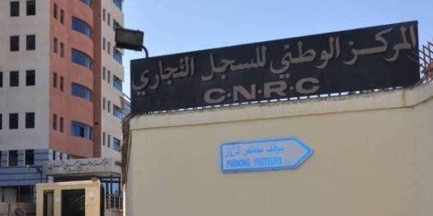 Registre de Commerce: le gouvernement algérien distingue les exportateurs des