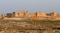 Syrie: Au moins 15 raids de l'aviation du régime sur