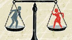 Rapport sur l'égalité des genres: Le Maroc derrière la Tunisie et