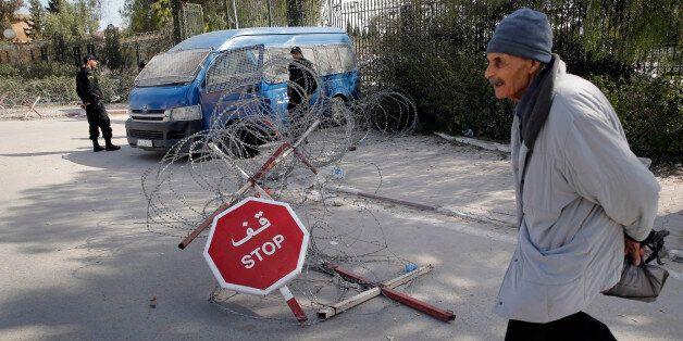 Le secteur touristique a enregistré de très mauvais résultats depuis l'attentat du Bardo en