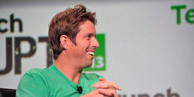 Le patron de GoPro offre 229 millions de dollars à son ancien