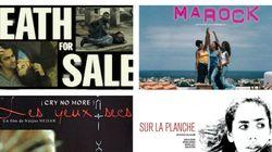 La prostitution dans le cinéma marocain en quatre