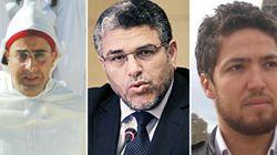 Affaire Hammouchi: Moumni dénonce, Ramid