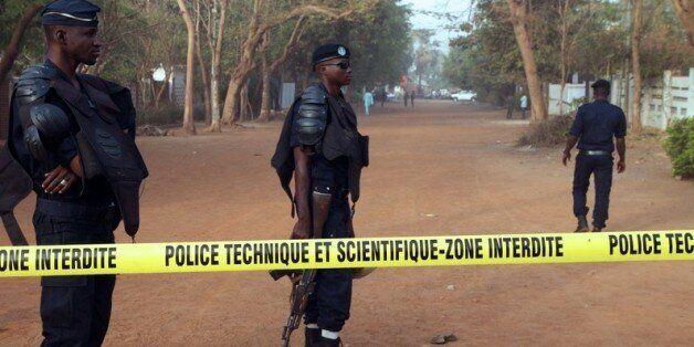 Mali: Aqmi revendique les deux dernières attaques contre la Mission de
