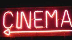 Le Cinéma, cet art que l'on