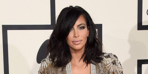 Caitlyn Jenner, anciennement Bruce, fait le buzz sur Interenet avec la couverture de Vanity Fair