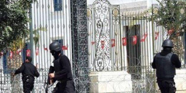 Terrorisme : Abdelillah Benkirane, l'attentat de Tunis et les Français de