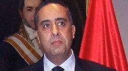 Abdellatif Hammouchi, nouveau directeur de la Sûreté