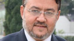 NSA: Le journaliste d'Al Jazeera Ahmad Zaidan trouve discriminatoire d'être considéré membre d'Al