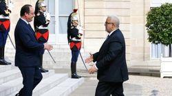 France-Maroc: