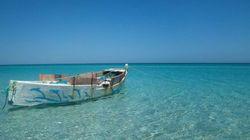 Les plus belles plages de Tunisie en