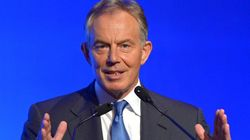 Tony Blair démissionne de son poste d'émissaire du Quartette pour le