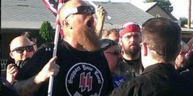 Manifestation anti-islam en Arizona : les médias sociaux s'enflamment