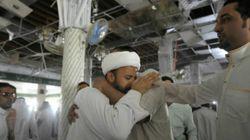 Nouvel attentat contre une mosquée chiite en Arabie saoudite, l'EI