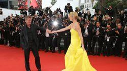 Cannes, capitale de la culture algérienne (pour le meilleur et le